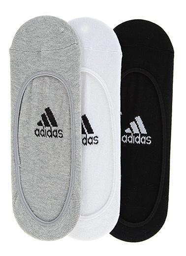 Spor Çorap | 3'lü Paket Adidas